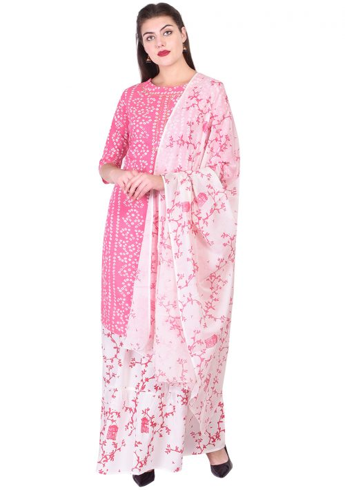 Baby-Pink-Kurta-Set-with-Sharara-and-Dupatta